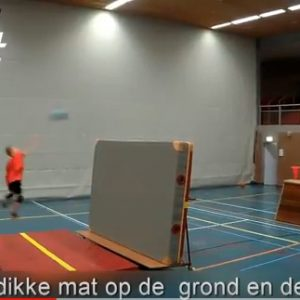 Uitzonderlijk Leuke balspellen voor je gymles? | Binnen en buiten spelletjes! &OF66