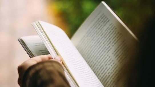 Boeken die je moet gelezen hebben als je docent bent